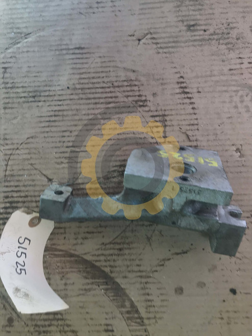 Carco_Paccar_Part_Number_51525_PUMP_BASKET