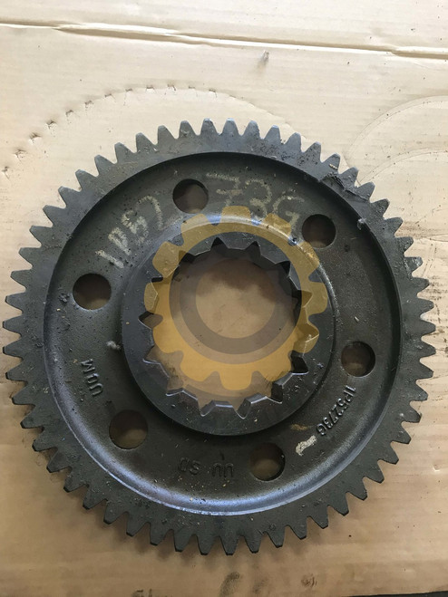 CAT_Part_Number_1P5273_INTERMEDIATE_GEAR