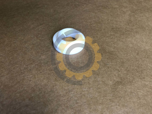 Carco_Paccar_Part_Number_70334_44949_CLUTCH_SHAFT