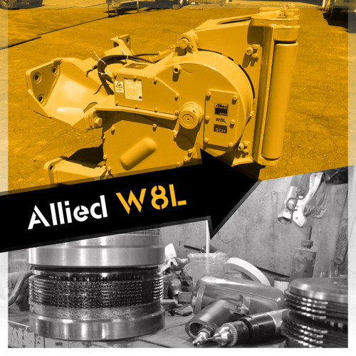 Allied_Hyster_Part_Number_W8LRebuildKits_DozerWinchParts.com_has