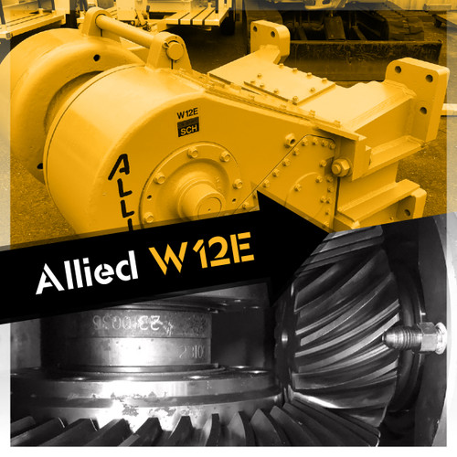 Allied_Hyster_Part_Number_W12ERebuildKits_DozerWinchParts.com_has