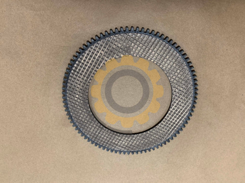 Carco_Paccar_Part_Number_46135_Disc