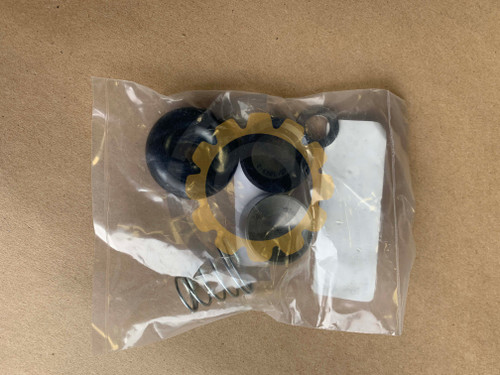 Carco_Paccar_Part_Number_A9546X_Clutch_Cylinder_Repair_Kit