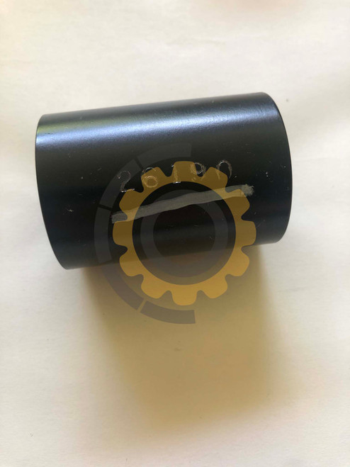 Carco_Paccar_Part_Number_26190_Coupler