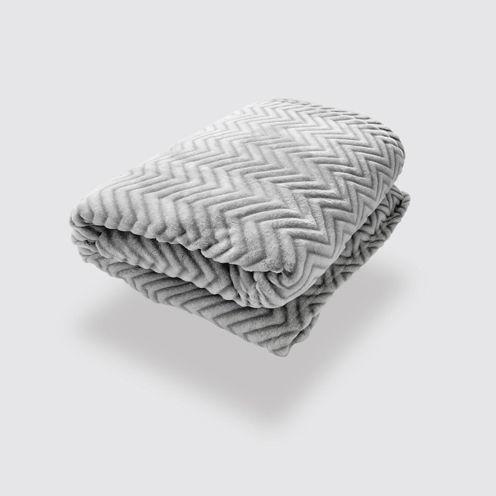 All Season Microplush Soft Blanket