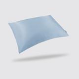 WAVV Cool Shredded Memory Foam Pillow