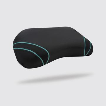 WAVV Adjustable Pillow