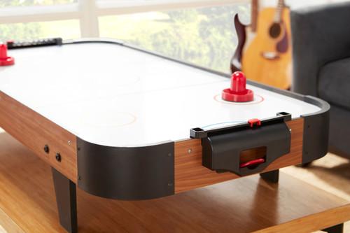 Playcraft Sport - Table Top 40
