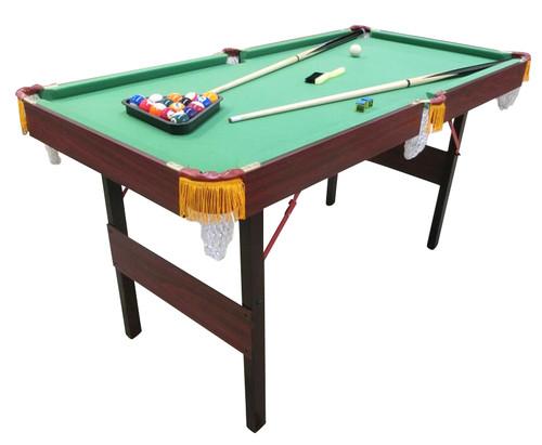 Playcraft Sport Pool Tables Playcraft