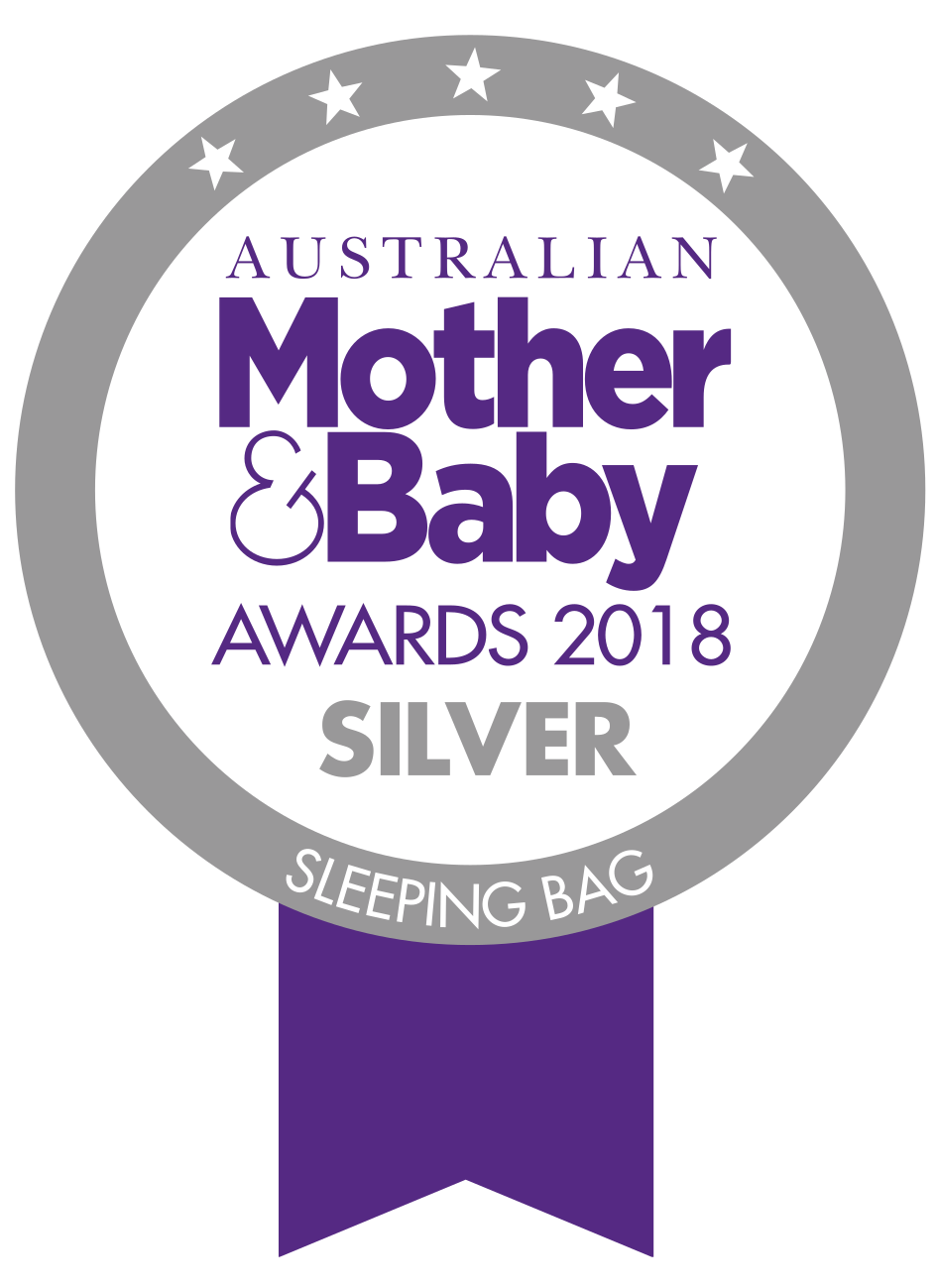 stage-3-awards-mother-and-baby-2018.png
