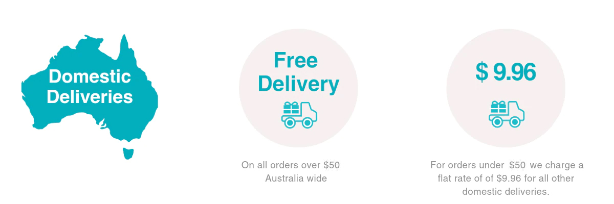 delivery-shipping-cost.png