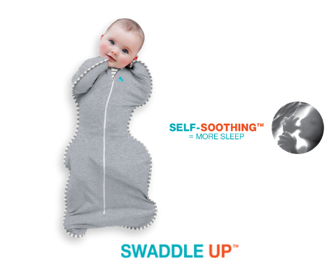 from-day-one-stage-1-swaddling-v3.png