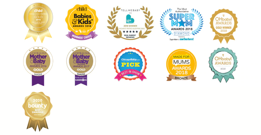 Stage 1 Awards