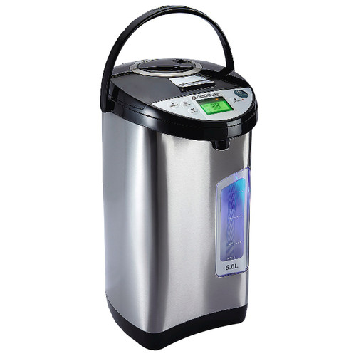 1. Neostar Perma-Therm Water Boiler - 5 Litre