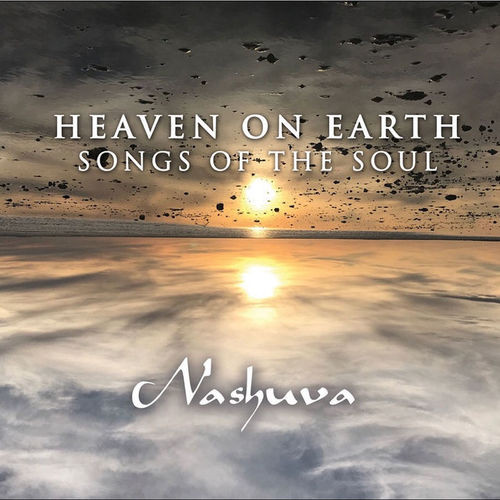 Heaven on Earth - Songs of the Soul