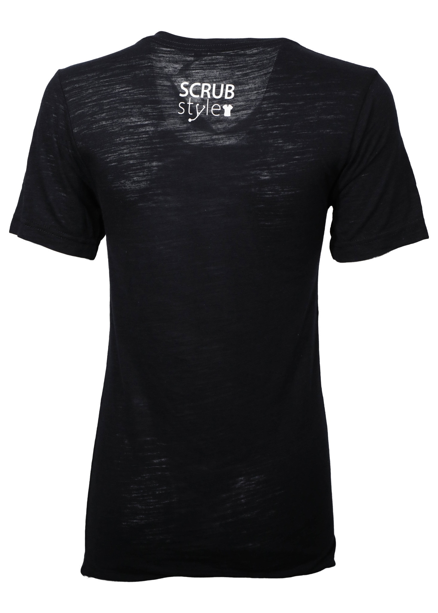 "ScrubStyle ""Ohio Nurse"" Women's Tee 
