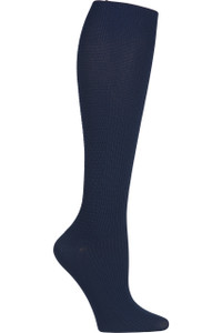 Cherokee Compression Socks YTSSOCK1 Women's 4 Pack Knee High Support Socks