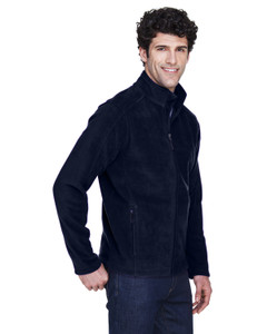 Core 365 88190 Men's Journey Fleece Jacket