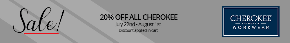 july-2019-cherokee-map-sale-web-banner.jpg