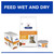Hill's Prescription Diet c/d Multicare Urinary Care Chicken Dry Cat Food