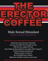 The Erector Coffee