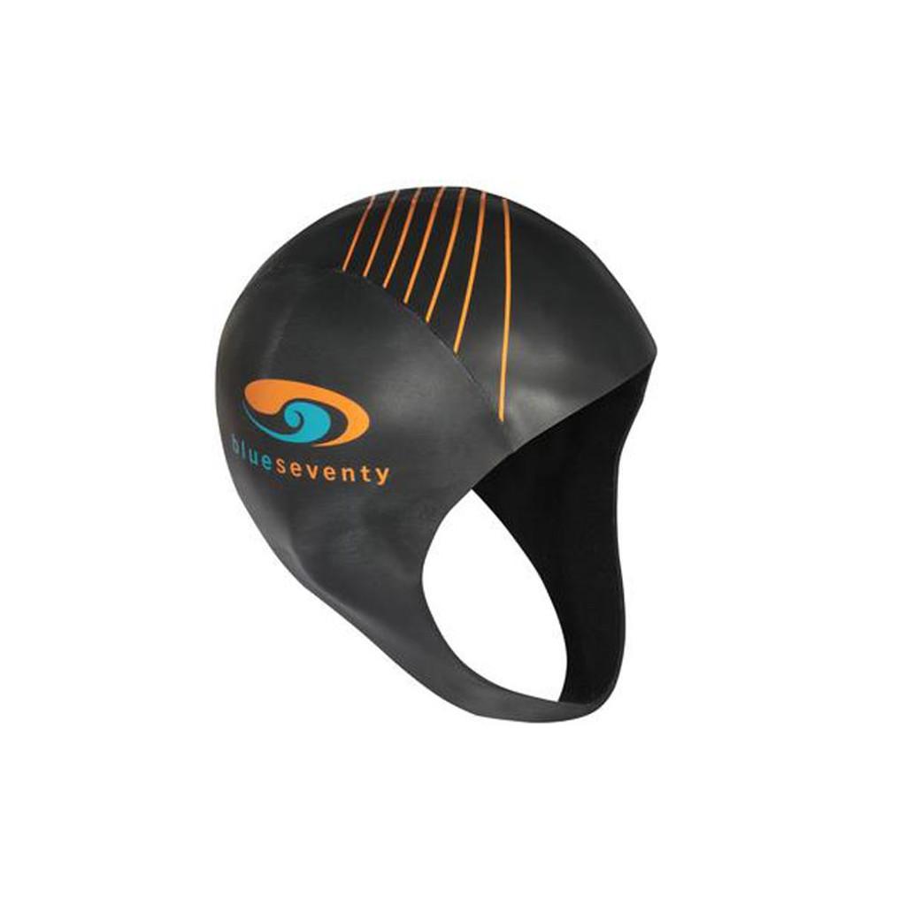 blueseventy neoprene skull cap