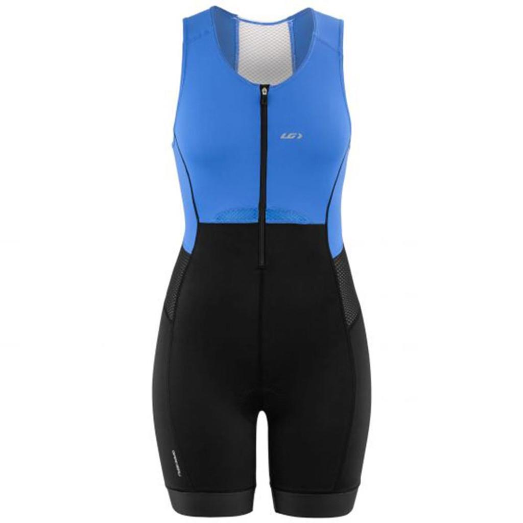 Louis Garneau SprintTri Suit Women