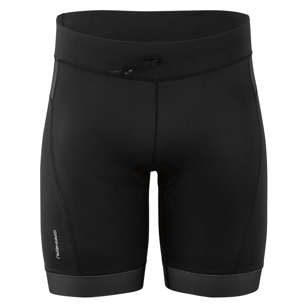 Louis Garneau Sprint Tri Shorts Men