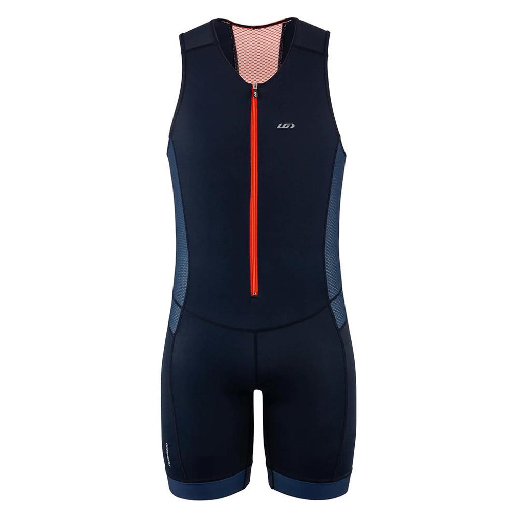 Louis Garneau Sprint Tri Suit Men