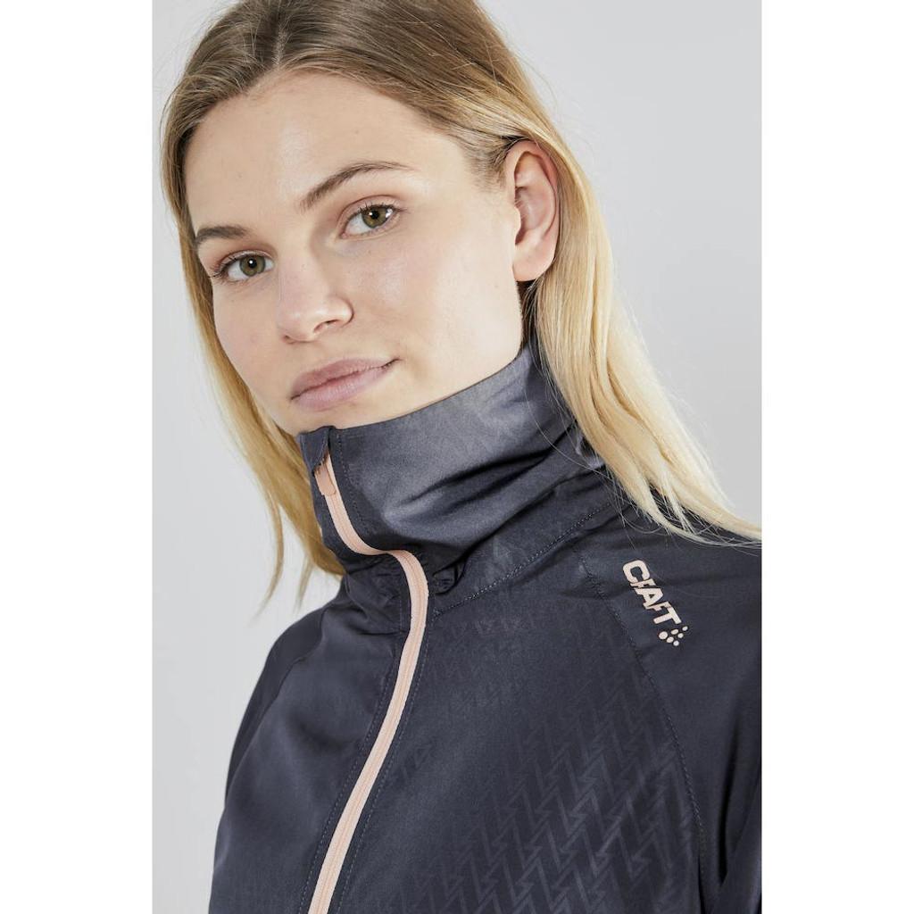 Craft Eaze Wind Jacket Women