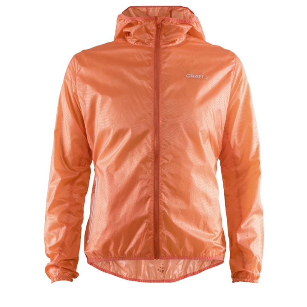 Craft Breakaway Light Weight Jacket Women