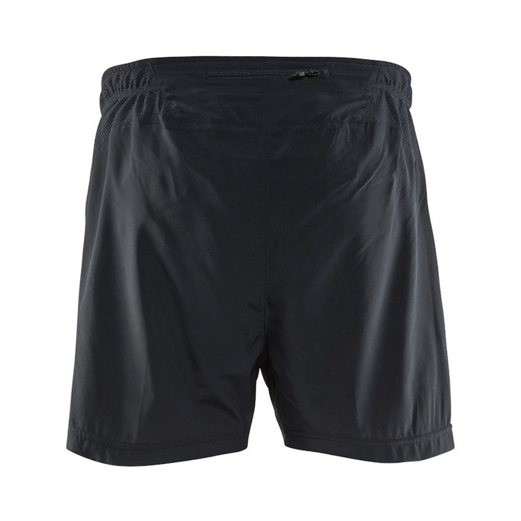 Craft Essential 5 inch shorts Men