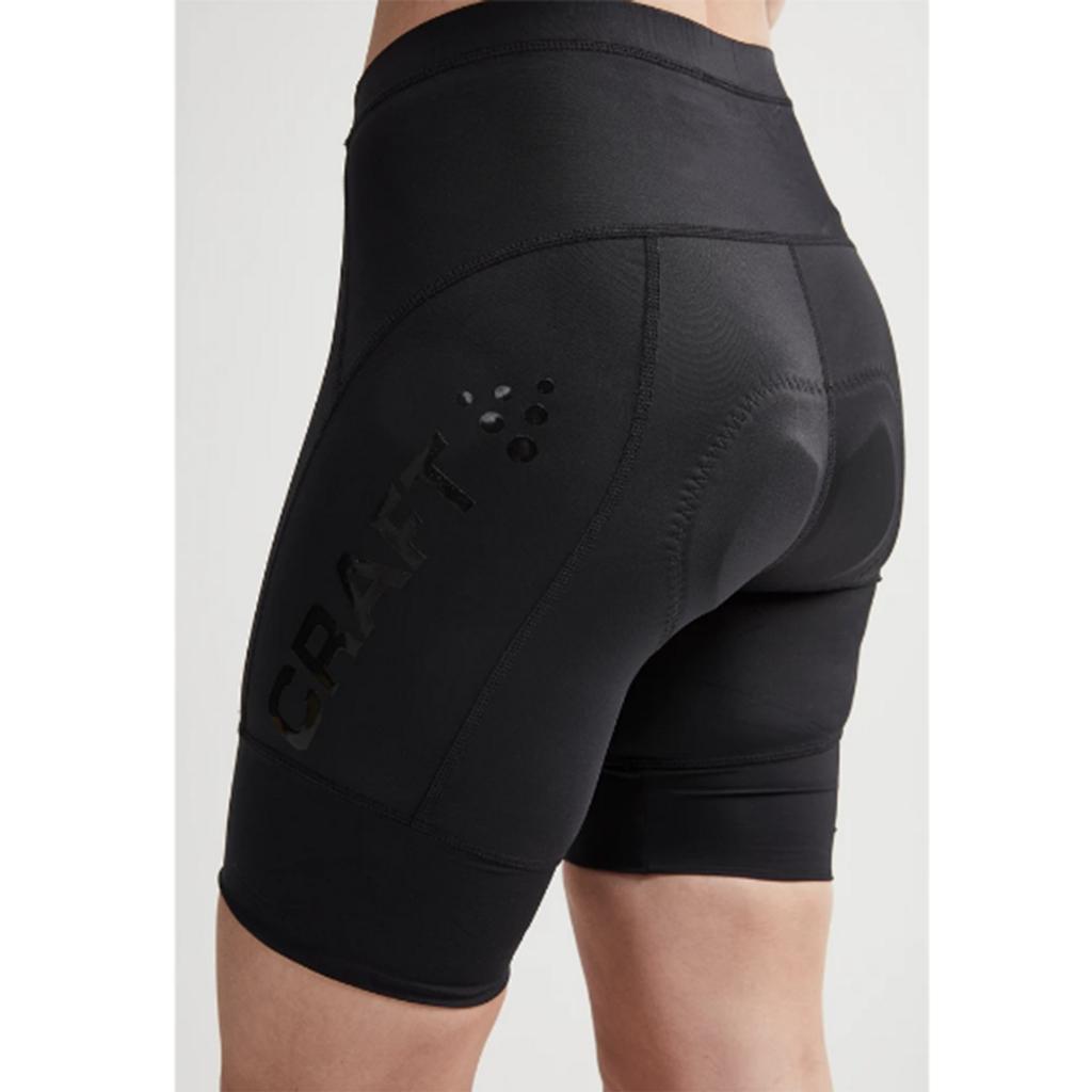 Craft Essence Cycling Shorts Women