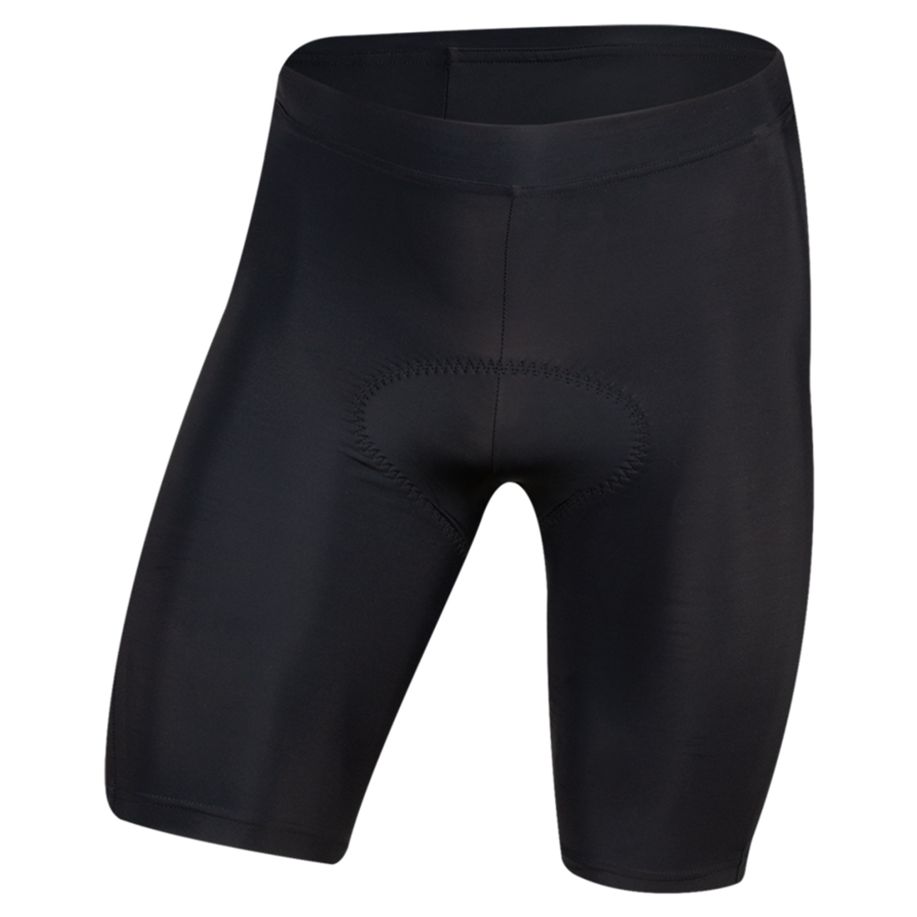 Pearl Izumi Pursuit Attack Short Men