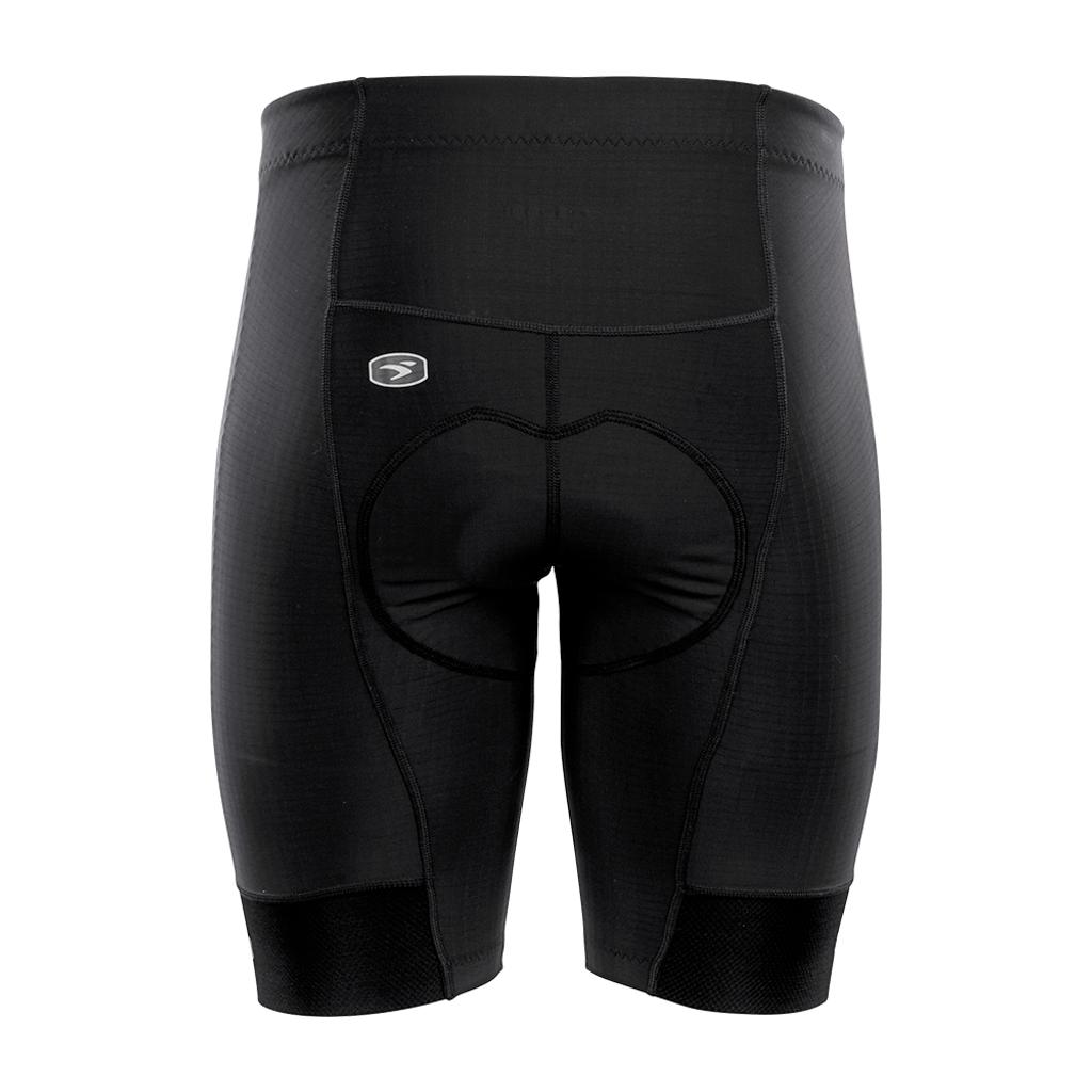 Sugoi Evolution Cycling Shorts Men
