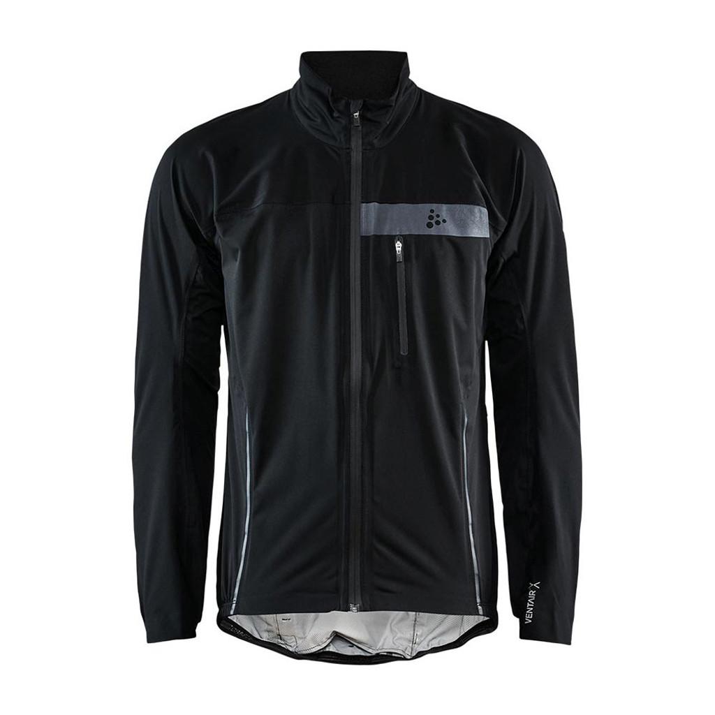 Craft Surge Rain Jacket Men