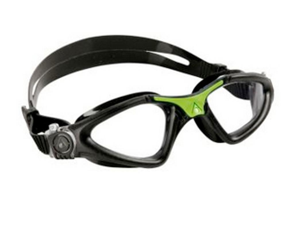 Aqua Sphere Kayenne Clear Goggle