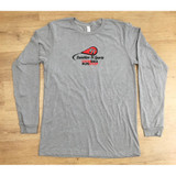 Transition Triathlon Long Sleeve