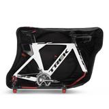 Scicon 3.0 Tri Bike Soft Case Rental