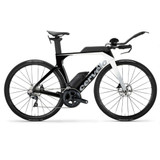 Cervelo P Series 105 White Grey