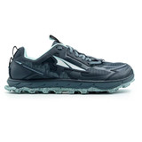 Altra Lone Peak 4.5 Women Navy/Light Blue