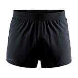 Craft Vent Racing Shorts Men