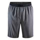Craft Core Essence Relaxed Shorts Men