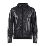Craft Lumen Wind Jacket Men