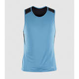 Sugoi Titan Run Singlet Men