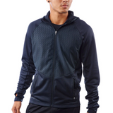 Craft Charge Sweat Hood Training Jacket Men