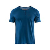 Craft Nanoweight T Shirt Men
