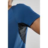 Craft Nanoweight T Shirt Men