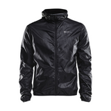 Craft Breakaway Light Weight Jacket Men