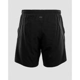 "Sugoi Titan 7"" Shorts Men"